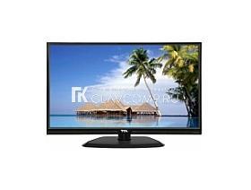 Ремонт телевизора TCL L39B2600