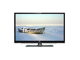 Ремонт телевизора TCL L48B2600F