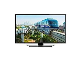 Ремонт телевизора TCL L55S4600F