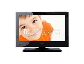 Ремонт телевизора Thomson 19HR3244