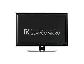 Ремонт телевизора Thomson 19HW4323