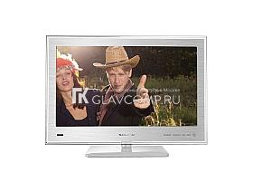 Ремонт телевизора Thomson 22HS4246CW