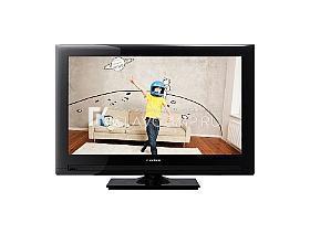 Ремонт телевизора Thomson 26HS2246C