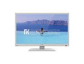 Ремонт телевизора Thomson 26HU5253W
