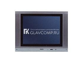 Ремонт телевизора Thomson 29SF14
