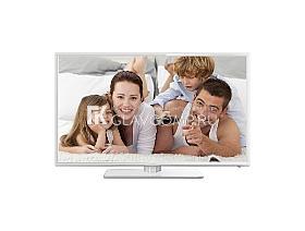 Ремонт телевизора Thomson 32HZ5233W