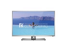 Ремонт телевизора Thomson 42FU5555S