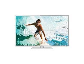 Ремонт телевизора Thomson 48FZ5634W