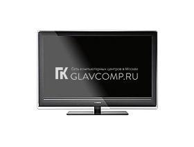 Ремонт телевизора Thomson LE40D3260