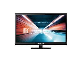 Ремонт телевизора Thomson T23E01DU