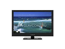 Ремонт телевизора Thomson T24E29U