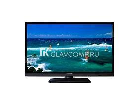 Ремонт телевизора Thomson T32C30U
