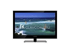 Ремонт телевизора Thomson T32E32U