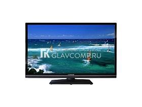 Ремонт телевизора Thomson T42C30HU