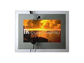 Ремонт телевизора TileVision 17 Mirror