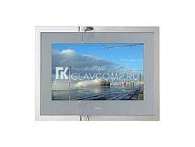 Ремонт телевизора TileVision 23 Silver