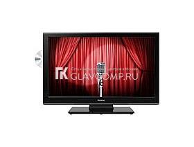 Ремонт телевизора Toshiba 19KL933