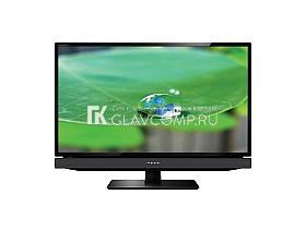 Ремонт телевизора Toshiba 23PB200