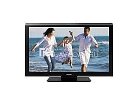 Ремонт телевизора Toshiba 32AV933