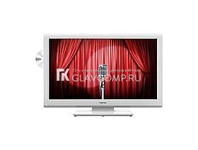 Ремонт телевизора Toshiba 32KL934