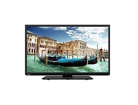 Ремонт телевизора Toshiba 32L1343DG