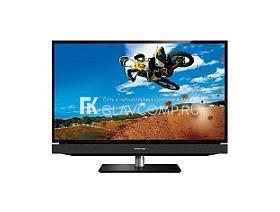 Ремонт телевизора Toshiba 32P2306