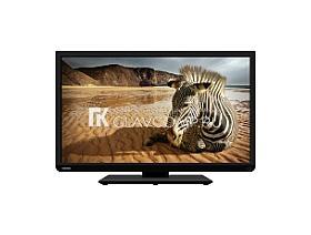 Ремонт телевизора Toshiba 32W1333