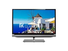 Ремонт телевизора Toshiba 39P2306