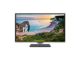 Ремонт телевизора Toshiba 40L5335DG