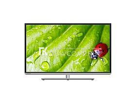 Ремонт телевизора Toshiba 40L5455