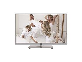 Ремонт телевизора Toshiba 40ML933