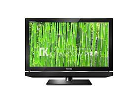 Ремонт телевизора Toshiba 40PB20