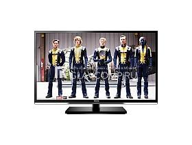 Ремонт телевизора Toshiba 40RL938