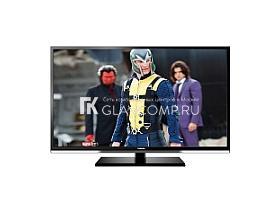 Ремонт телевизора Toshiba 40RL953