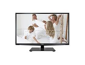 Ремонт телевизора Toshiba 40TL838
