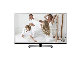 Ремонт телевизора Toshiba 40TL968