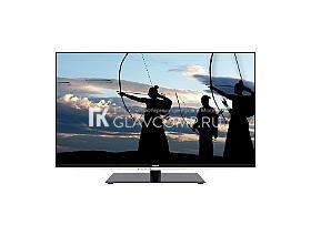Ремонт телевизора Toshiba 42XL975