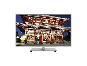 Ремонт телевизора Toshiba 46UL985