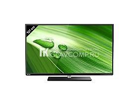 Ремонт телевизора Toshiba 48L1453