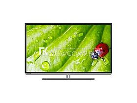 Ремонт телевизора Toshiba 48L5455