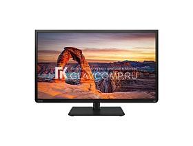 Ремонт телевизора Toshiba 50L2353