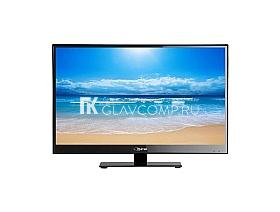 Ремонт телевизора TV Star LED28RV1