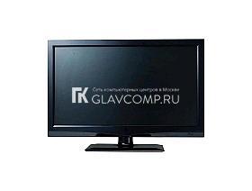 Ремонт телевизора Vasko TV19T