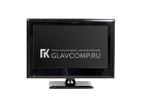Ремонт телевизора Vasko TV22(5L)