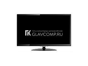 Ремонт телевизора Vasko TV48LTA29