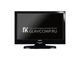 Ремонт телевизора Vestel V22-LE905 FHD