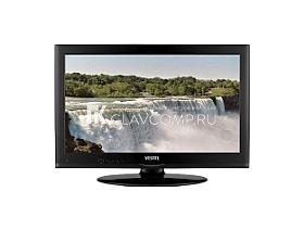 Ремонт телевизора Vestel V22-LE911