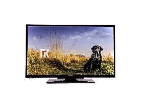 Ремонт телевизора Vestel V40B5000DF