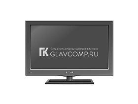 Ремонт телевизора Витязь 32LCD881-5DC LED