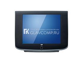 Ремонт телевизора VR CT-21VUGS-G